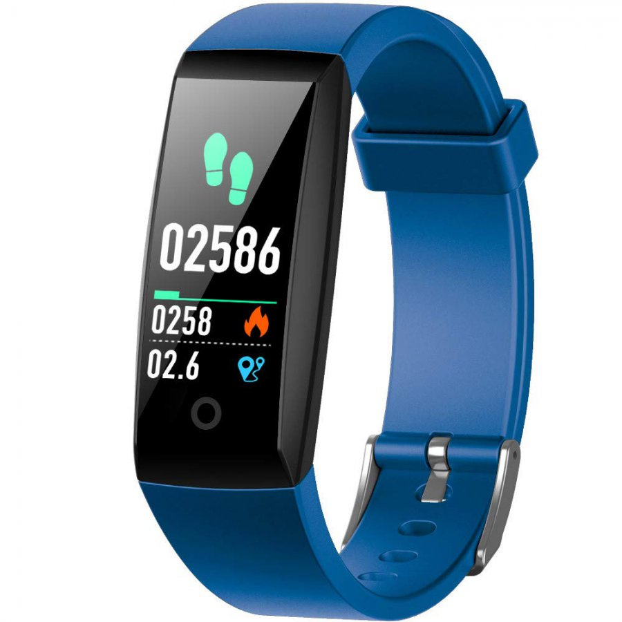 Acquista iPosible Fitness Tracker, Orologio Fitness..
